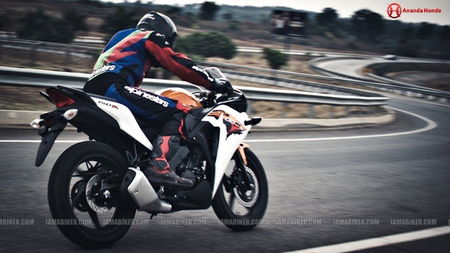 motorcycle reviews honda motorcycles india honda motorcycles honda cbr 150r road test honda cbr 150r review honda cbr 150r india Honda cbr 150r top speed cbr 150r specifications cbr 150r review cbr 150r mileage cbr 150r india CBR 150R bike reviews
