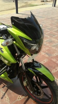 new tvs apache rtr 2012 india 02