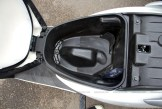 new honda activa review honda motorcycles india honda activa review Honda