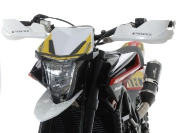 touratech nuda x-cross 09