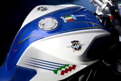 MV Agusta Brutale 675 special edition 03