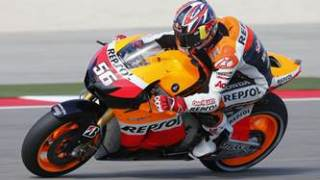 Respol MotoGP Aragon team preview
