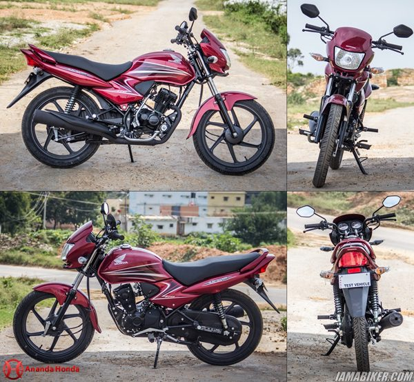 dream yuga review looks feel and build quality motorcycle reviews honda motorcycles india honda motorcycles honda dream yuga road test honda dream yuga review honda dream yuga mileage honda dream yuga fuel efficiency honda dream yuga cost Honda
