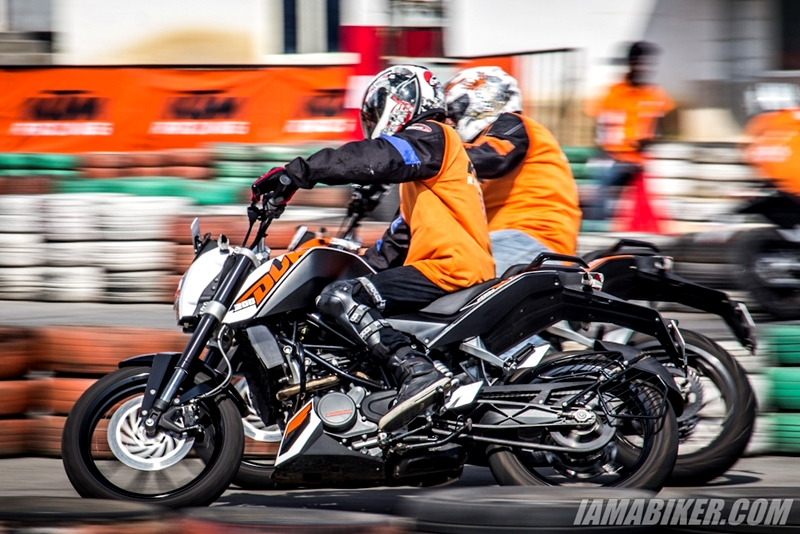 KTM Orange Day bangalore v2 - 16