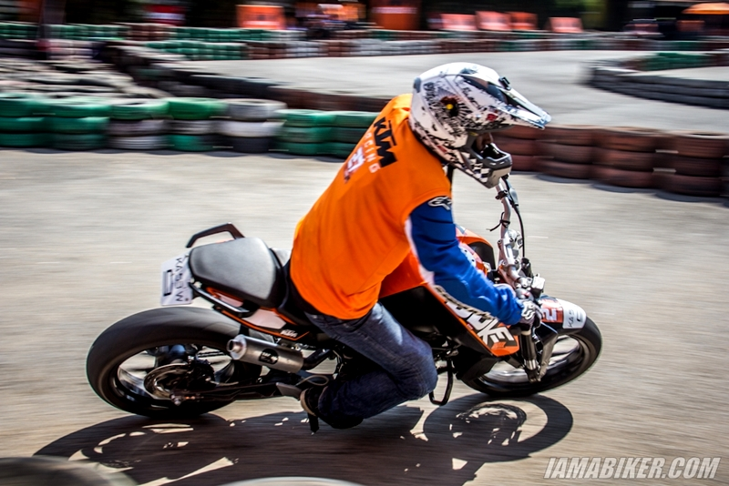 KTM Orange Day bangalore v2 - 47