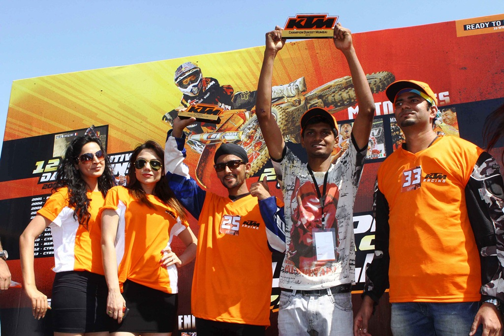 ktm orange day mumbai v2 - 08