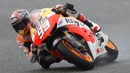 Honda MotoGP Jerez test wrap up