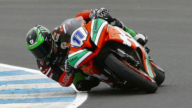 sam lowes interview