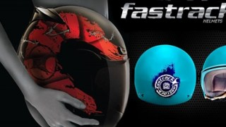 fastrack helmets india price