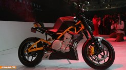 hero motorcycles india hero motorcycles Hero MotoCorp hero hastur specifications hero hastur hero auto expo 2014 auto expo 2014 auto expo