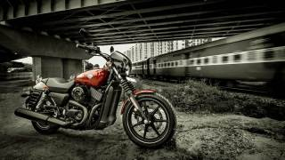 Street 750 hd wallpapers