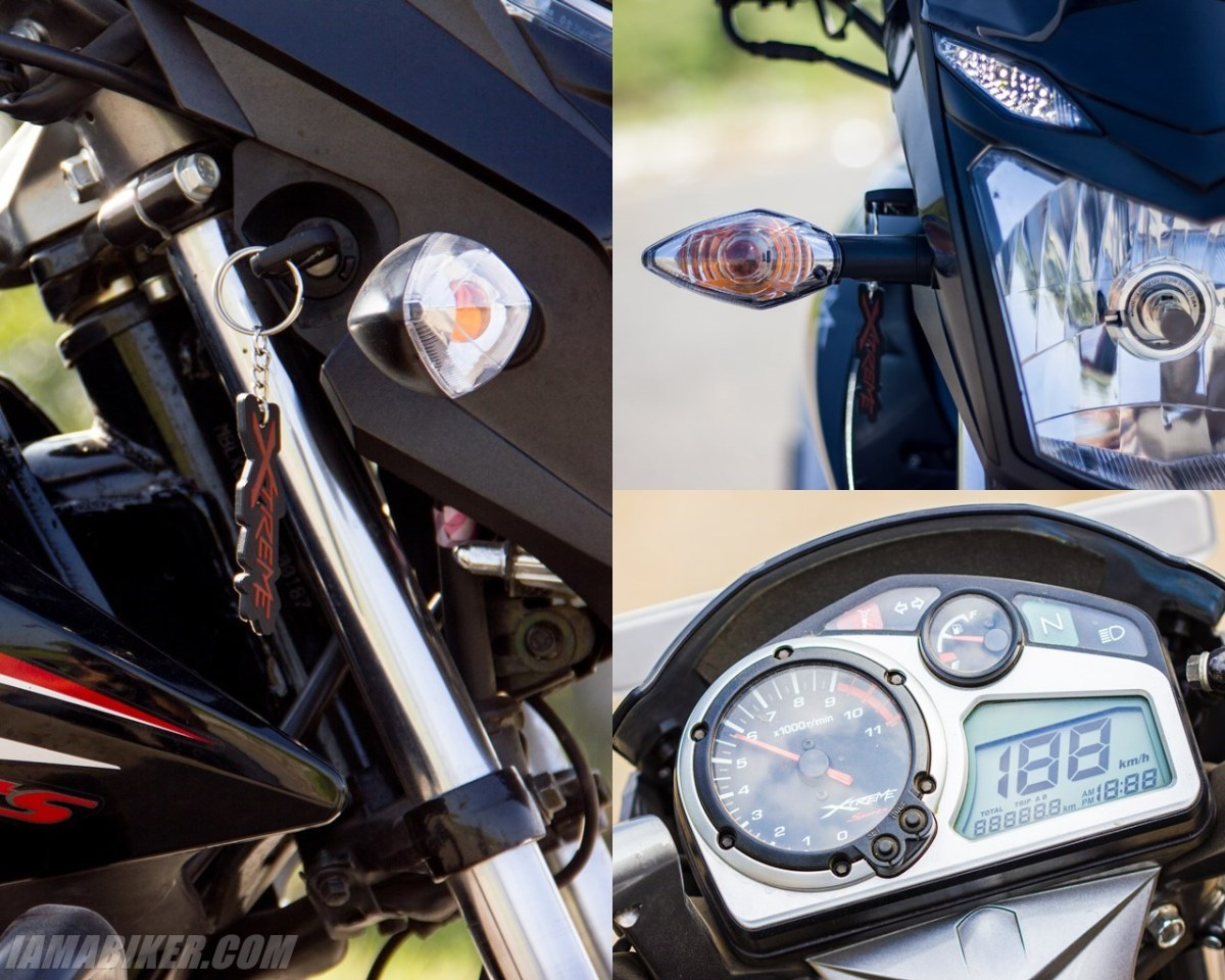 Hero Xtreme Sports review key features and VFM