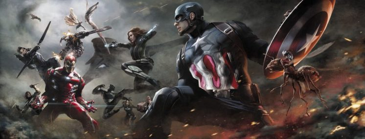 http://i1.wp.com/www.iamag.co/features/itsart/wp-content/uploads/2016/05/captain-america-ca20.jpg?resize=746%2C284