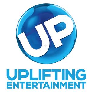 Up Tv Network