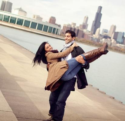 Bokeh-Studios_Anthony-Alex-Engagement-Photoshoot_Adler