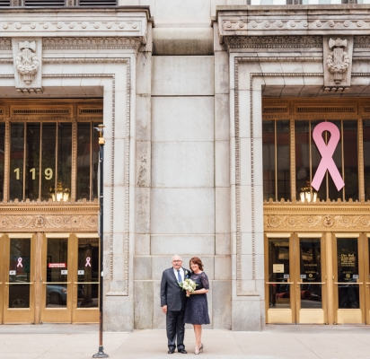 Bokeh-Studios_City-Hall-Wedding-Chicago_Photographers_Wedding-Photography_01