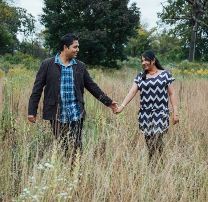 Bokeh-Studios_Kaustubh-Sharma_Chicago_Lincoln_Park_Engagement_15