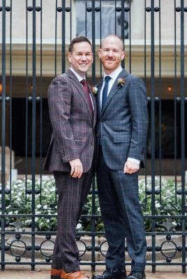 Bokeh-Studios_Oak-Park-Wedding-Photography_Pleasant-Home_Gay_Chicago_Photographer_56