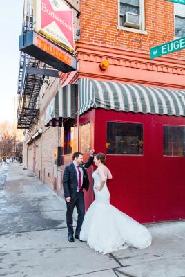 Bokeh-Studios_Rebecca_Brenton_Chicago_Wedding_Artango_Photography