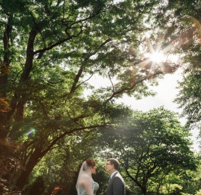 Bokeh-Studios_Best-Oak-Park-Wedding-Photography_Elizabeth-F-Cheney-Mansion_Photographer_06
