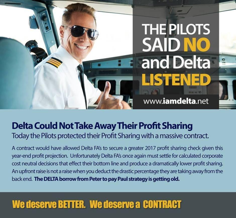 dl-pilot-rafity-comm