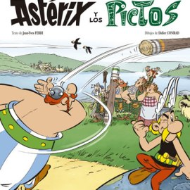 case_studies_asterix_y_los_pictos