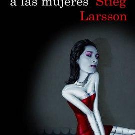 case_study_los_hombres_que_no_amaban_a_las_mujeres