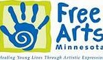 free-arts-logo