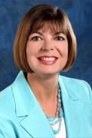 Kathryn Huggett