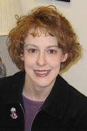 Carol Nichols