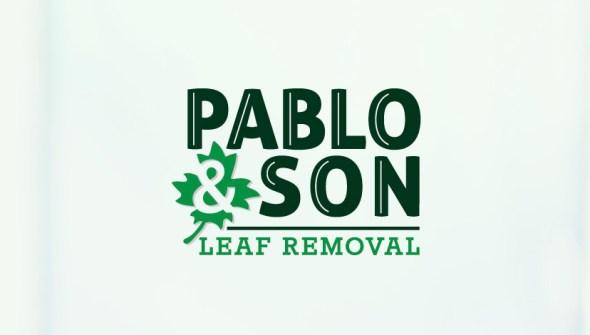 logo-pablo2