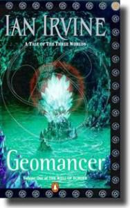 Geomancer_med