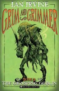 Grasping Goblin med 72 dpi