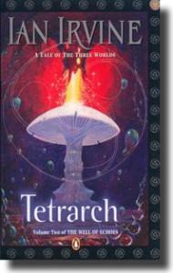 Tetrarch_med