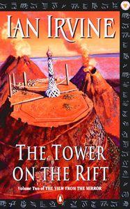 Towermed