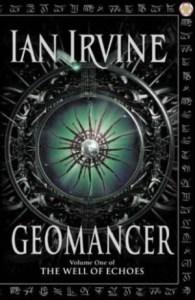 Geomancer.uk