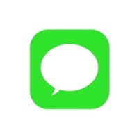 Messages App Icon