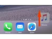 Remove-App-200