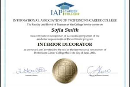 certificate ind1 300x232