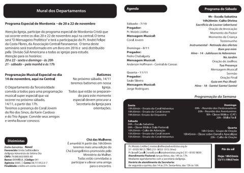 boletimInformativo_07112015_miolo