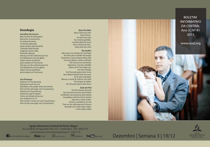 boletimInformativo_capa_19122015