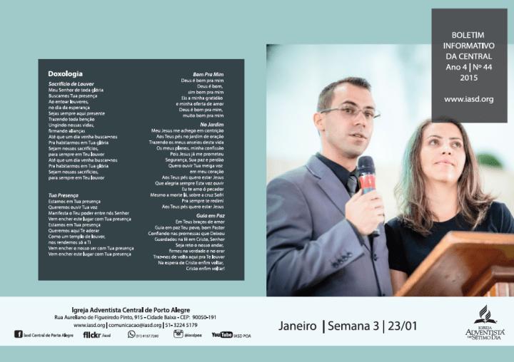 boletimInformativo_20160123_capa