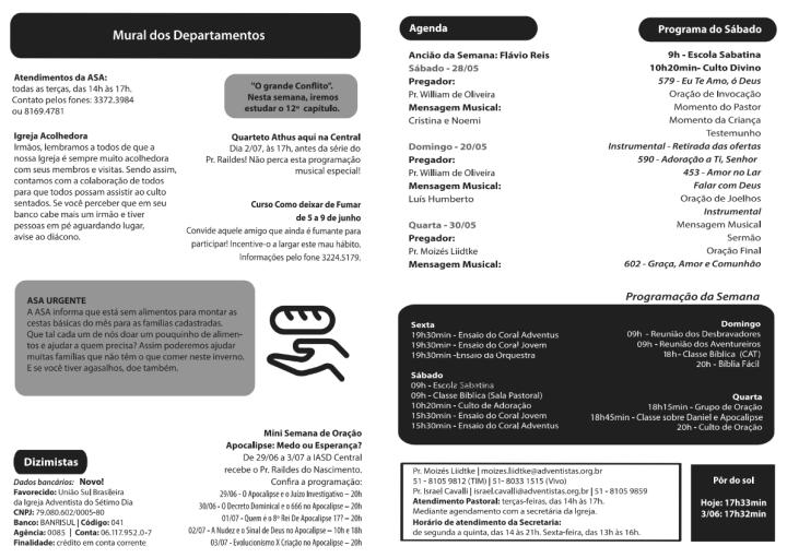 boletimInformativo_28052016_miolo