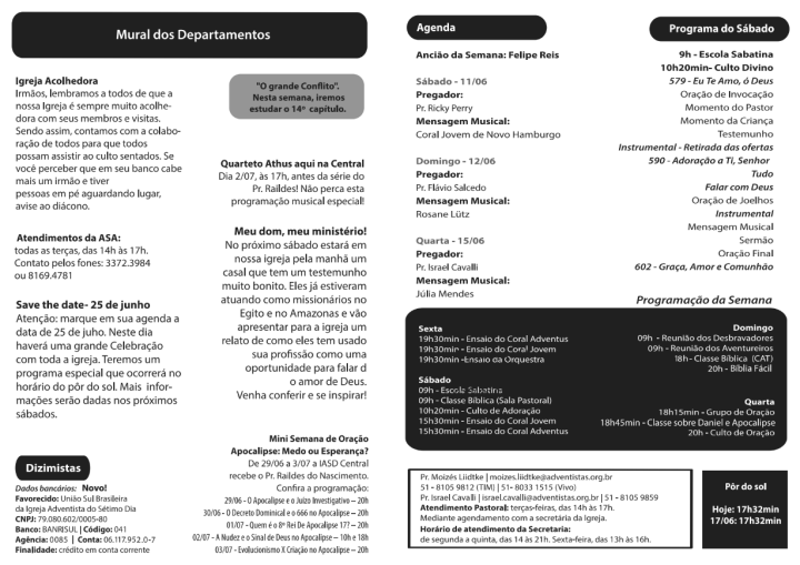 boletimInformativo_11062016_miolo