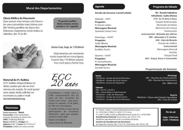 BoletimInformativo_09072016_miolo