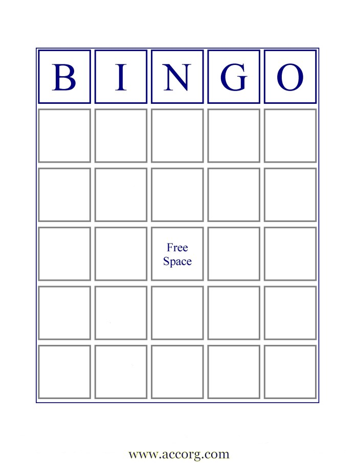 party bingo cards first edition us word and picture bingo cards jpg ...