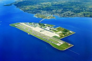 Kansai-International-Airport-Osaka-Japan-1