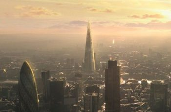 the-shard-by-renzo-piano-01b