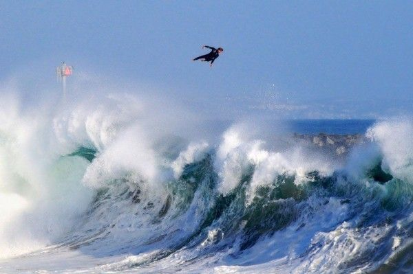 Red-Bull-2013-Contest-25-600x399