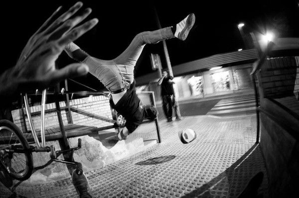 Red-Bull-2013-Contest-31-600x399